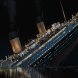Private health insurers shuffle deck chairs on Titanic