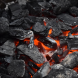 Aussie coal booms despite China blockade