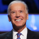 MB Fund Podcast: Biden boom or bust?