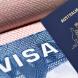 Australia's visa system has undercut workers