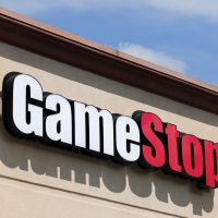 MB Fund Podcast: Does Gamestop (GME) spell game over for hedge funds? With Nick Morton