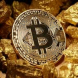 Gold entering bear market. Bitcoin to the moon!