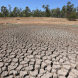 Sydney faces water shortages if immigration ponzi rebooted