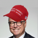 Labor embraces Trumpism for the regions