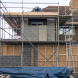 HomeBuilder to drive record construction boom