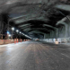 Dan's West Gate Tunnel becomes financial black hole