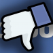 Facebook lifts Aussie news quality by banning itself