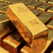 Gold stocks take off as results jump
