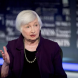 Janet Yellen smashes Bitcoin