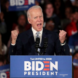 What are the Biden tax proposals?