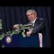 What happens when the Fed stops BRRRRRRR...