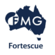 Why does everyone hate Fortescue Metals?
