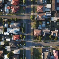 Melbourne property prices hit new high