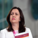 QLD Government's epic vaccination fail
