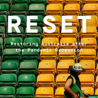 MB Fund Podcast: Reset – Restoring Australia post pandemic with Ross Garnaut