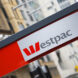 Westpac may divorce New Zealand