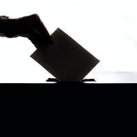 ScoMo receives big poll boost ahead of Budget