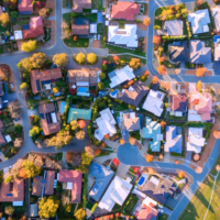MB Fund Podcast: From the Frontlines of Australia's Housing Boom, w/ Catherine Cashmore