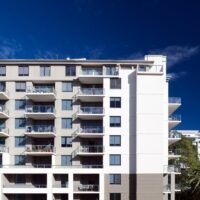 MB Fund Podcast: Boom & Bust – Australia's two-speed property market, with Martin North