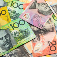 MB Fund Podcast: Boom or bust for the Australian dollar?