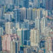 Chinese developer trouble deepens