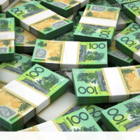 Bloated superannuation sector to expand following Budget