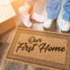 Federal budget: Increasing home ownership on the Coalition's terms
