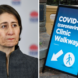 Sydney COVID restrictions tightened after quarantine breach