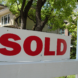 Foreign property buyers hit the sell button