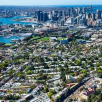 NSW stamp duty receipts rocket on hot property market