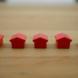 Investors storm back into property market