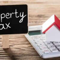 The good and bad of Victoria's $2.7b property tax hit