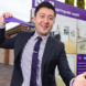 Auction clearances rebound on Melbourne reopening