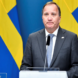 Sweden ousts government over housing crisis