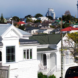 NZ property market powers past Ardern's investor tax reforms
