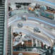 Deloitte: Retail to ride wave of spending