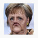 Will German elections swing Europe to fiscal?