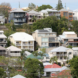 Global house prices rise at fastest pace since 2007
