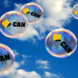 Commonwealth Bank bubble continues to burst