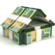 Mortgages point to softer property prices
