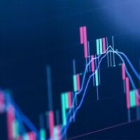 MB Fund Podcast: Beware the Growth Scare