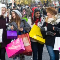 Aussie retail sales well above pre-pandemic trend