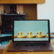 Why working from home is a permanent structural shift