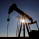 Goldman: Oil to the moon on UAE deal