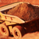 Daily iron ore price update (limit down)