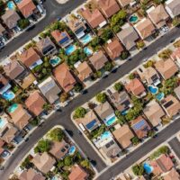MB Fund Podcast: Should you rent or buy Australian housing?