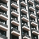 Charting the high-rise apartment bust