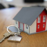 Westpac: Lockdowns to hit property turnover not prices