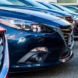 New car sales up strongly in July despite lockdowns
