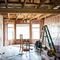 Australia is experiencing an epic renovations boom
